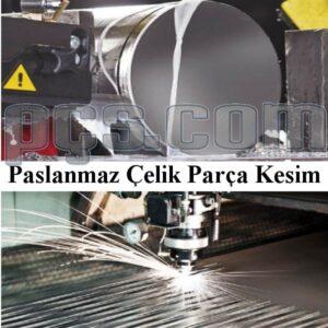 paslanmaz çelik testere makas lazer kesim 304 316 303 310 kalite çubuk mil lama kare altı köşe sac kesim satış fiyatları