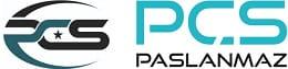 PÇS Paslanmaz Online Satış Mağazası